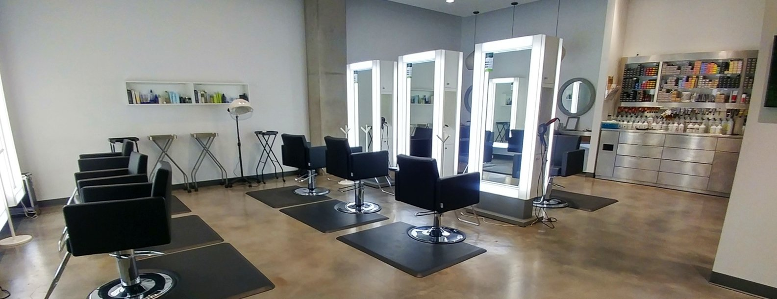 Hair Salons Near Me Open On Sunday - Image Of Hair Salon ...