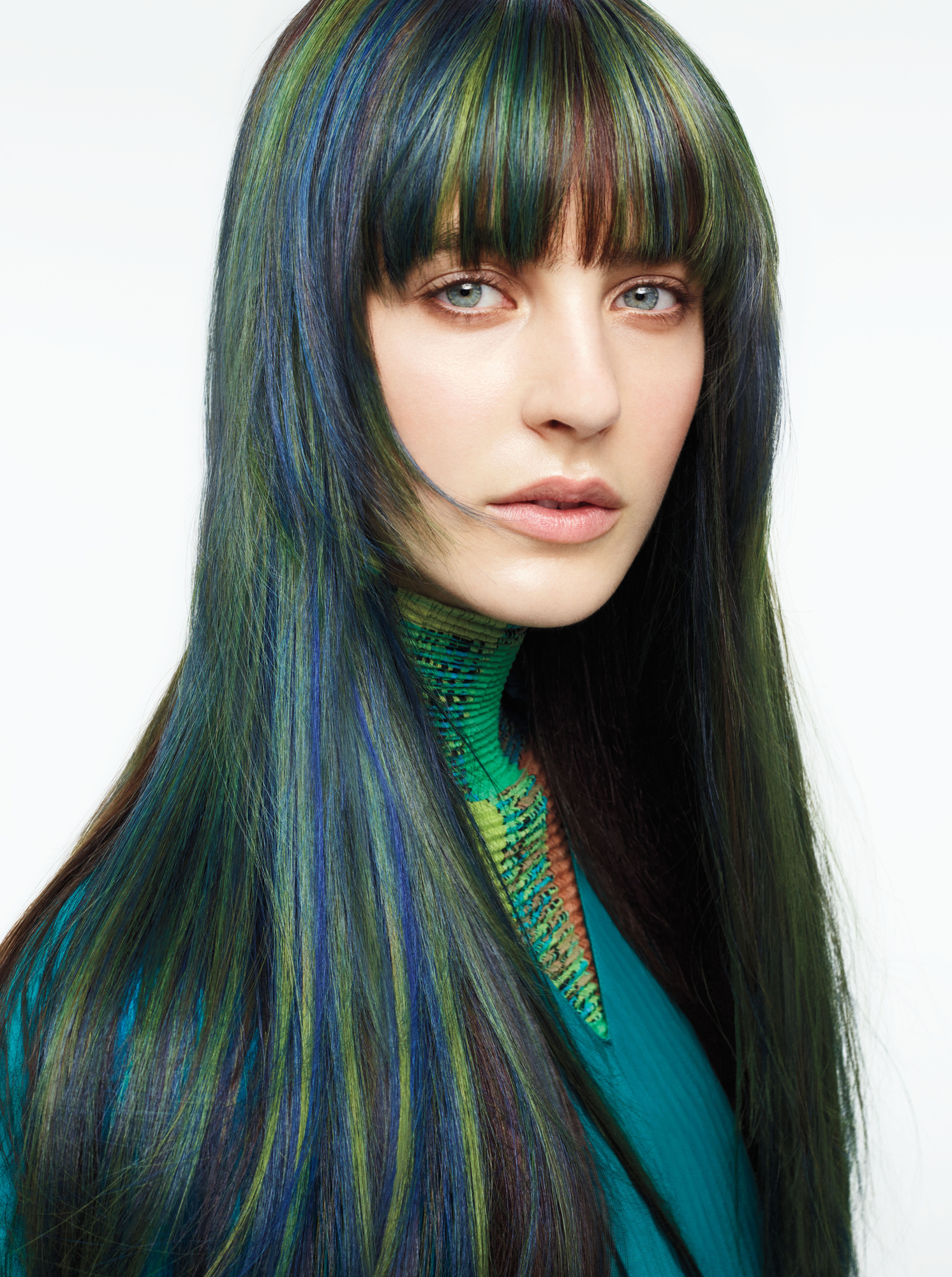 TEAM_CENTRAL_garbo_aveda_hair_salon_spa_best_austin_hair_color_nails_top_hair_stylist_men_hair_cut_austin_78757_atx_78741_hair_salon_near_me_austin_hairdress.jpg